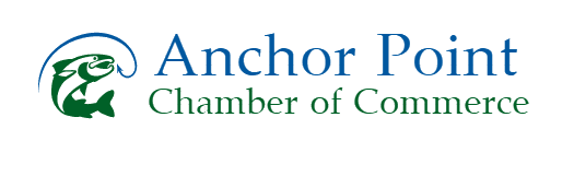 Anchor Point Chamber of Commerce and Visitors Center